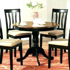 wayfair dining sets round dining table phenomenal kitchen table round kitchen table and chairs dining table wayfair dining sets dining chairs