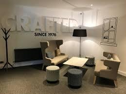 denver office furniture showroom. Full Size Of Furniture:92 Awesome Office Furniture Showroom Images Concept Gresham Denver
