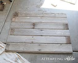 barn board wall art wood wall art for lovely wall decor barnwood wall art reclaimed