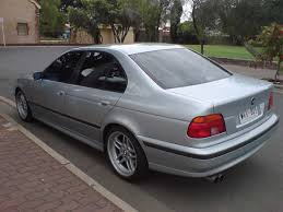 BMW 5 Series 528i bmw 2010 : BMW 528i 1997: Review, Amazing Pictures and Images – Look at the car