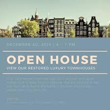 Invitation To Open House Open House Invitation Under Fontanacountryinn Com