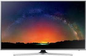 samsung tv 60 inch 4k. samsung 60 inch 4k uhd smart led tv - 60js7200 tv 4k u