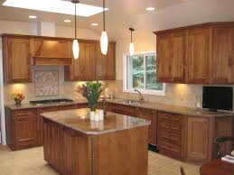 Kitchen Designs L Shaped Finest L Shaped With Island Kitchen Design Bathroom Shower Stalls
