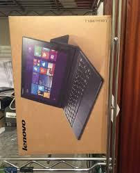 Bán Lenovo MiiX3 máy tính bảng Win 8.1 lai laptop 10.1 inch FullHD kèm bàn  phím - chodocu.com