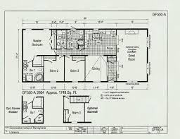 kitchen layout design tool unique great inside villa house autocad