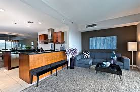cosmopolitan two bedroom city suite. Plain Two Vegas Two Bedroom Suites Contemporary On In Cosmopolitan City Suite  Interesting With Amp For D