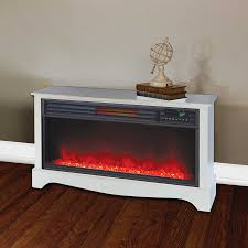 the perfect favorite electric infrared fireplace heaters pics biz