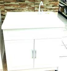 laundry sink vanity. Plain Vanity Laundry Room Vanity Sinks With Cabinet Inch Sink  Throughout Laundry Sink Vanity V