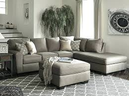 2 pc sectional lidia fabric sofa with storage chaise created for macys