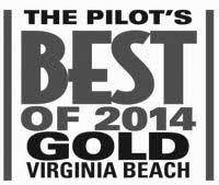 plumber virginia beach. Contemporary Plumber Satisfied Clients Throughout Plumber Virginia Beach E