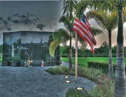 ft myers memorial gardens. Perfect Memorial Fort Myers Memorial Gardens Intended Ft