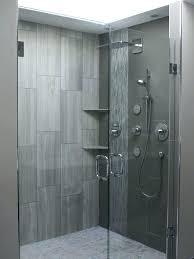 How to caulk shower Shower Tub Full Tile Shower Grout Or Caulk Shower Corners Full Size Of Shower Corners Grout Or Caulk Tile Shower Curb Prediterinfo Full Tile Shower Grout Or Caulk Shower Corners Full Size Of Shower