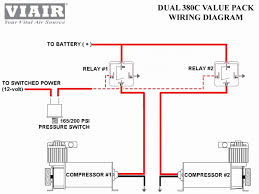 gould contactor wiring diagram gould image wiring century motor 480 volts 12 wire diagram century auto wiring on gould contactor wiring diagram
