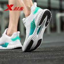 men outdoor sneakers breathable running shoes for male mesh non slip sport adult athletic footwear walking jogging trainer