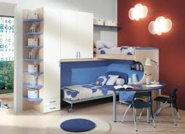 Miscellaneous How To Design Cool Kids Rooms Interior Source · The Perfect  Strategies For Decorating Kids Rooms Home Decor