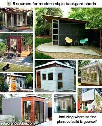 diy room addition kits shed do it yourself room addition kits