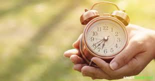 Statt Materieller Gaben 12 Möglichkeiten Zeit Statt Zeug Zu Schenken