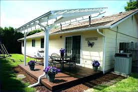 outdoor patio canopy patio canopy ideas canopy ideas for outside full size of outdoor wooden shade