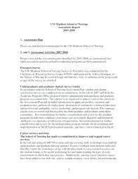 Sample Cover Letter For New Grad Nurse Sample Cover Letter For Teacher Aide Job Entrepreneur Resume New