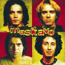 Asas by Maskavo