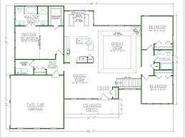 small master bathroom floor plans. Small Master Bathroom Floor Plans New At Luxury With Closets F075bbf66c6358b3