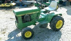 sears en tractor parts craftsman great marvelous simple vintage used tractors garden repair tra