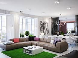 Living Room Sofas Design740370 Sofa For Living Room Pictures Living Room Sofa