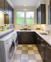 23 laundry room design ideas 2 bright modern laundry room