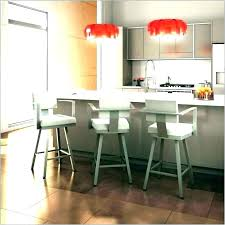 High chairs for kitchen island Table High Chair For Kitchen Island Kitchen Island Chair Chairs High For High Chair Kitchen Island Aliekspresssite High Chair For Kitchen Island Precious High Chair For Kitchen Island