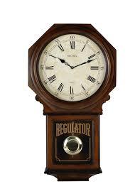 wall pendulum clocks
