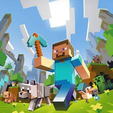 Playstation Store Charts December Minecraft Debuts At 1