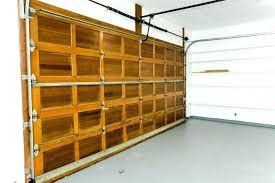 build a garage door build your own garage door arresting build garage door garage build your build a garage door