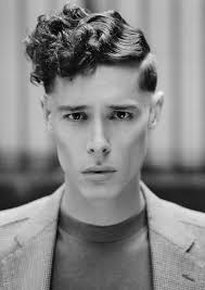 Medium Length Mens Hairstyles 58 Inspiration Medium Hair Hair And Beauty Pinterest Medium Hair Finger