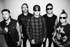 avenged sevenfold backgrounds patible pc mobile gadgets 2048x1363 px