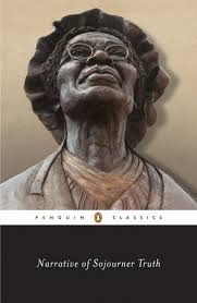 narrative of sojourner truth by sojourner truth  narrative of sojourner truth by sojourner truth