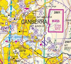 Dynon Skyview Charts Data Australia