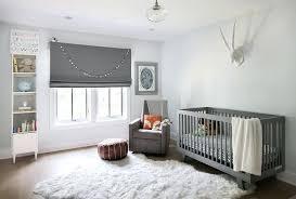 sheepskin rug for nursery interior gray boy nursery with white sheepskin rug contemporary satisfying rugs 0 sheepskin rug for nursery