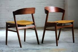 Italian furniture designers list Companies Large Size Of Mid Century Modern Dining Chair Designs Italian Furniture Designers Sofa Famous Home Design Russianstreet House Ideas Famous Mid Century Modern Furniture Designers Sofa Dining Chair