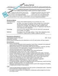 sample resume hospice rn resume builder sample resume hospice rn nurse resume example professional rn resume resume help lpn resume sample lpn