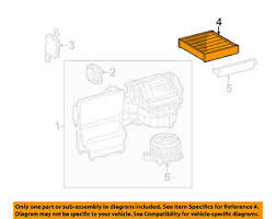 2005 chevy trailblazer blower motor resistor location wiring fuse box diagram on a 2004 town and country moreover location of purge solenoid 2009 chevy