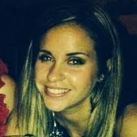 "6 ""Lorna Mcdermott"" profiles | LinkedIn"
