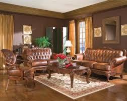 living room furniture color schemes. Living Room Color Schemes Brown Leather Furniture Living Room Furniture Color Schemes H