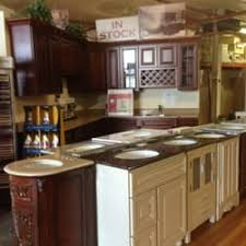 Yelp Photo Of Doors Kitchens U0026 More  Brooklyn NY United States In Stock