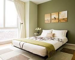 In schlafzimmer wirkt sich diese farbe jedoch kontraproduktiv auf die gewünschte wirkung aus und kann unter umständen die entspannende. Ideale Farbe Fur Schlafzimmer Zen Bedroom Relaxing Bedroom Bedroom Green