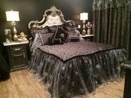 customized bedding luxury old world bedding set images ol on customized bed set kids baby crib