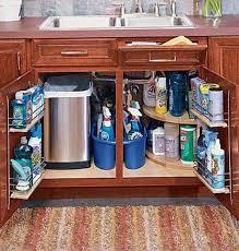 under sink storage kitchen inspirational kitchen sink cabinet with drawers kutskokitchen of luxury under sink storage