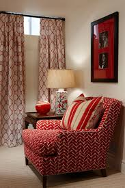 Furniture Best Home Furniture Ideas With Consignment Furniture