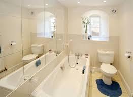 Small Narrow Bathrooms Bathroom Small Narrow Bathroom Ideas Modern Double Sink
