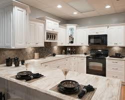 beautiful white kitchen cabinets: dreaming of white kitchen cabinet the rta