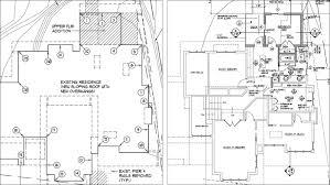 Drawings Site Drawings Site Under Fontanacountryinn Com